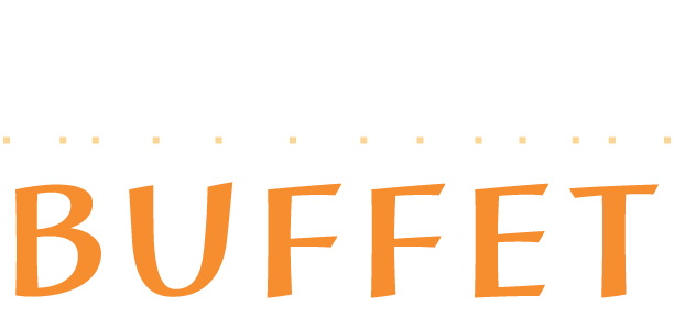 High Mountain Buffet Monday Menu