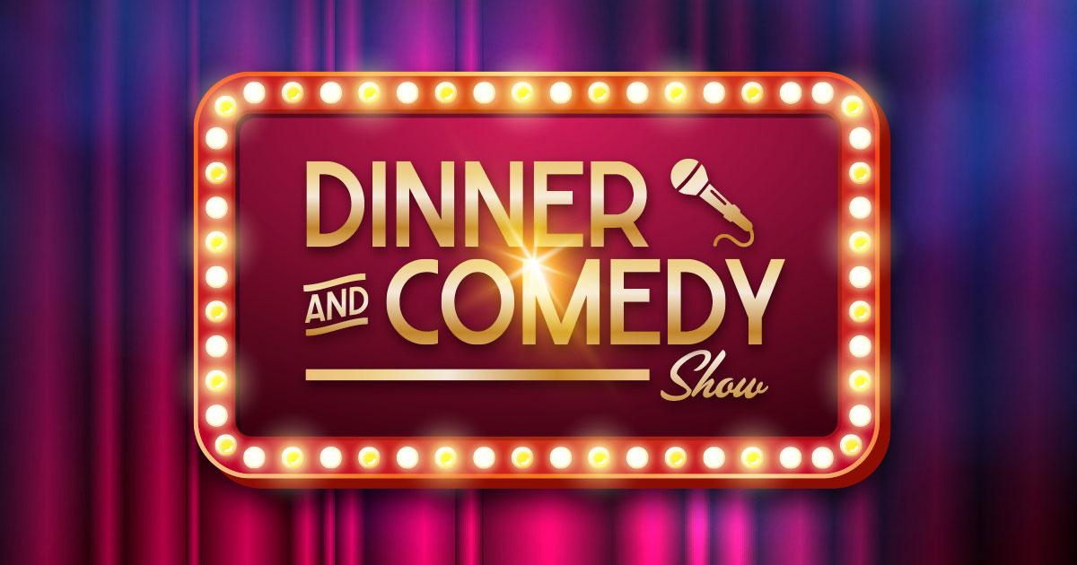 CDA 3701 Dinner Comedy Show 1200x628 1